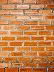 Fotos Textur Aus backsteinen Mauer