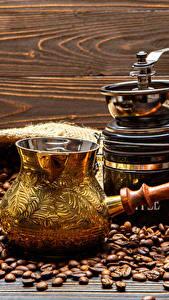 Fotos Kaffee Getreide Lebensmittel