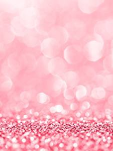 Hintergrundbilder Textur Rosa Farbe