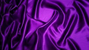 Pictures Texture Cloth Violet