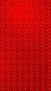 Fotos Textur Rot