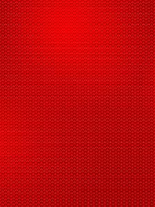 壁纸、、テクスチャー、赤、