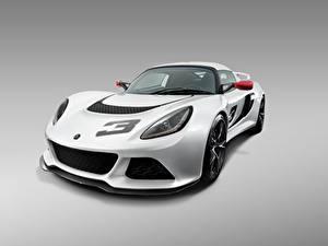 Hintergrundbilder Lotus Grauer Hintergrund Weiß 2012 Exige S Autos