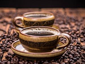 Hintergrundbilder Kaffee Tasse Getreide Untertasse