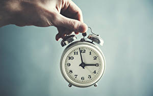 Hintergrundbilder Finger Uhr Wecker Hand