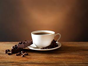 Hintergrundbilder Kaffee Schokolade Bretter Tasse Getreide
