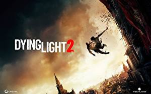 Fotos Dying Light 2 Sprung computerspiel