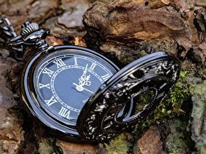 Hintergrundbilder Uhr Taschenuhr Zifferblatt Großansicht