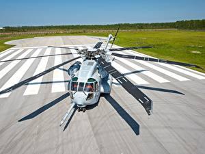 Hintergrundbilder Hubschrauber Amerikanischer Sikorsky CH-53K King Stallion US Marine Corps