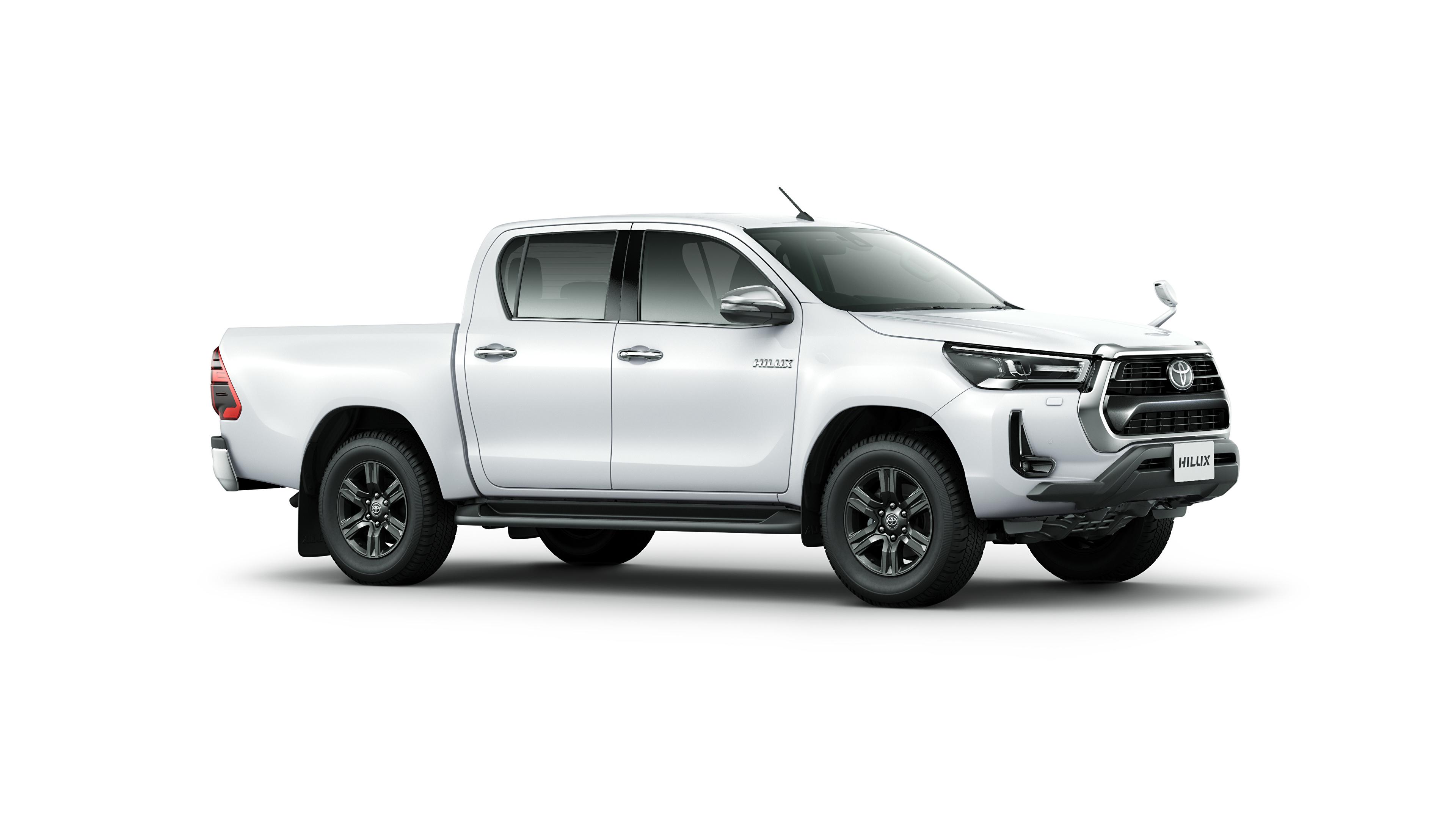 Kekurangan Toyota Jp Top Model Tahun Ini