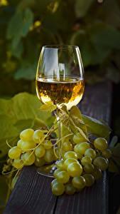 Hintergrundbilder Wein Weintraube Weinglas das Essen