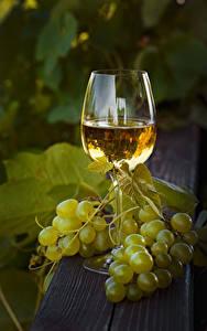 Hintergrundbilder Wein Weintraube Weinglas
