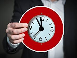 Hintergrundbilder Finger Uhr Zifferblatt Hand Kreis