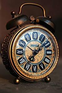 Hintergrundbilder Uhr Antik Wecker