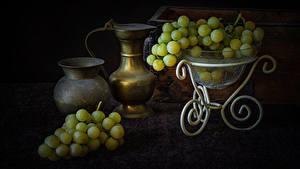 Fotos Weintraube Krüge