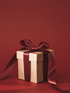 Hintergrundbilder Geschenke Schachtel Schleife