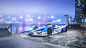Picture BMW Formula 1 Tuning 2018 iFE.18 Cars Sport