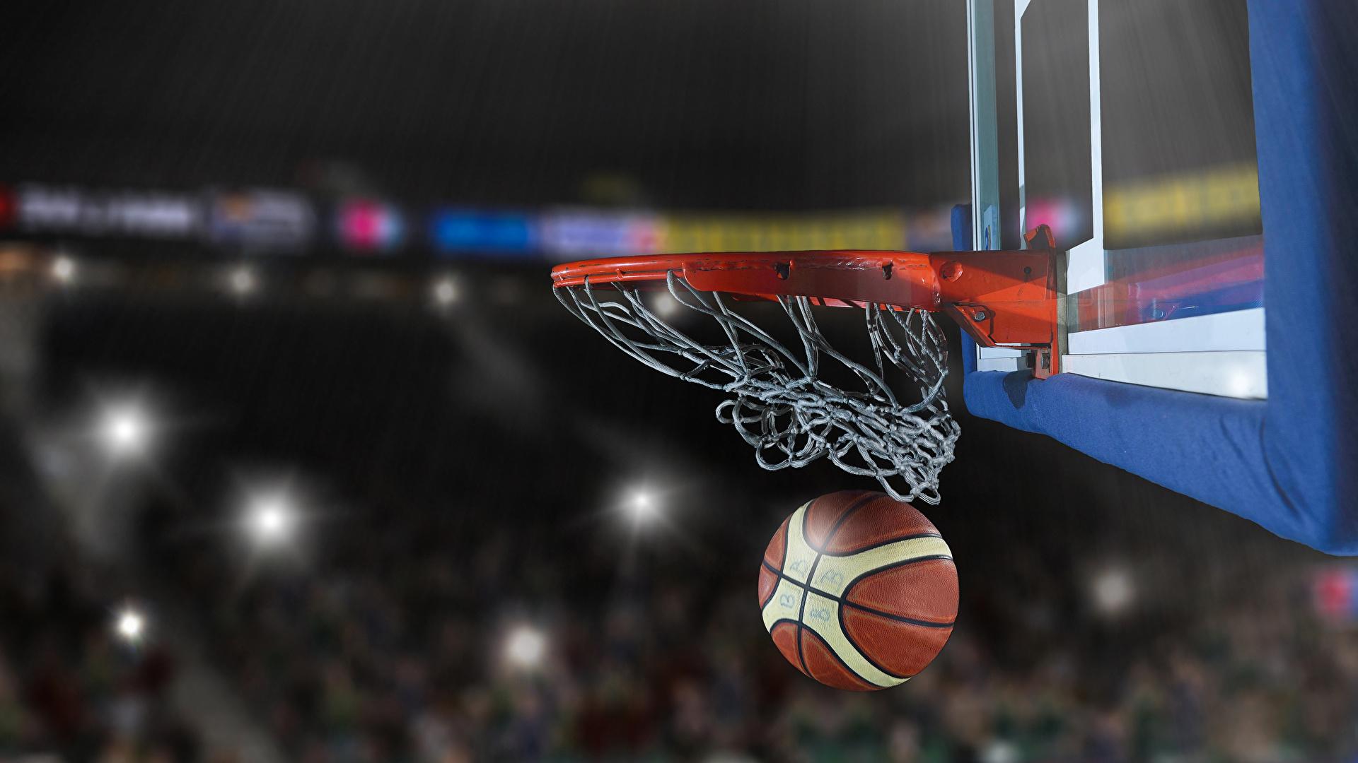 壁紙 1920x1080 バスケットボール スポーツボール スポーツ