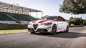 Alfa Romeo 2560x1440 Wallpaper 59 Images Pictures Download