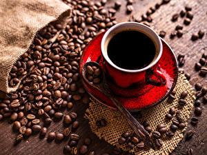 Hintergrundbilder Kaffee Tasse Getreide Löffel Untertasse