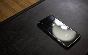Hintergrundbilder iPhone Telefon Smartphones iPhone X