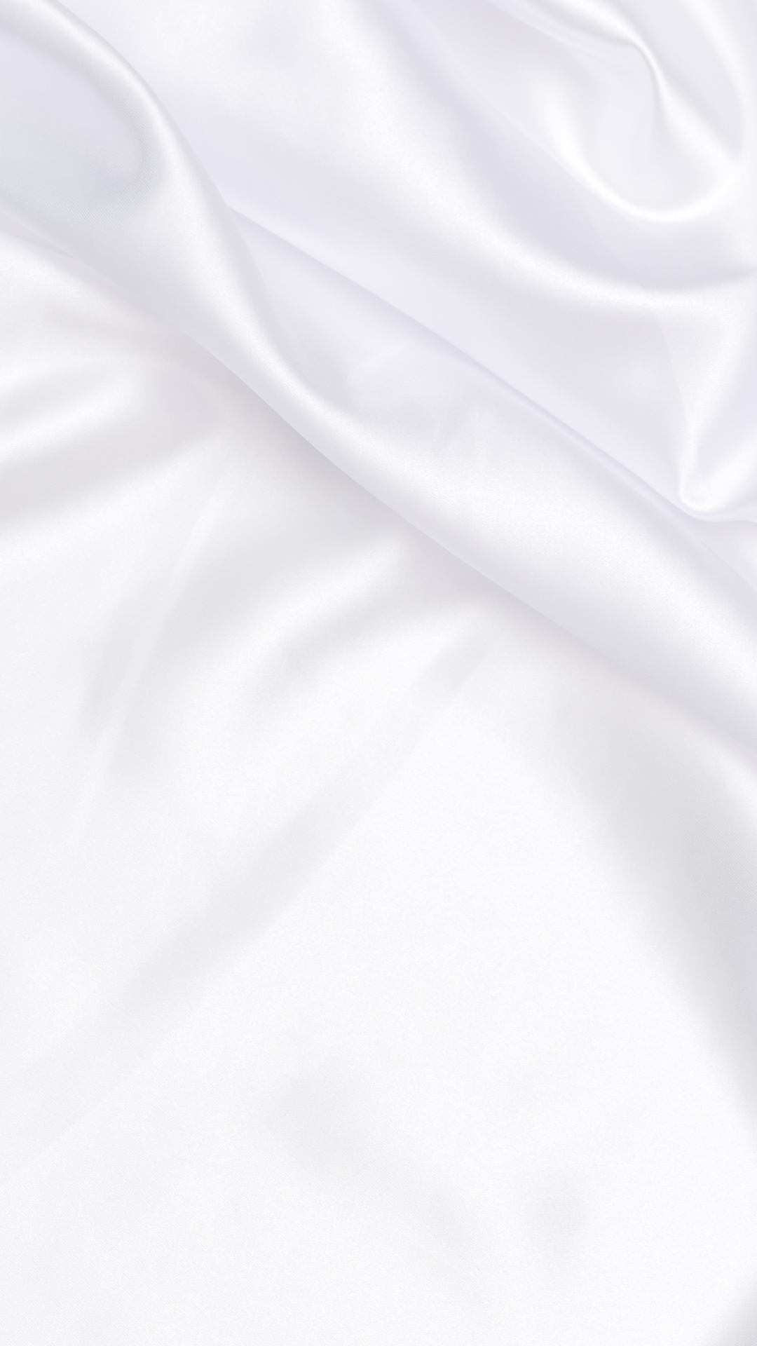 壁紙 1080x19 テクスチャー 白 織物 ダウンロード 写真