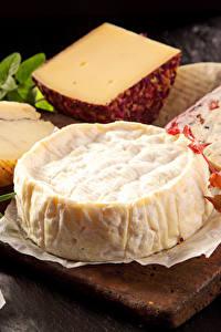 Bilder Käse