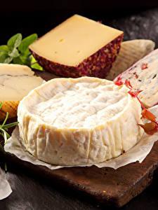 Bilder Käse Lebensmittel