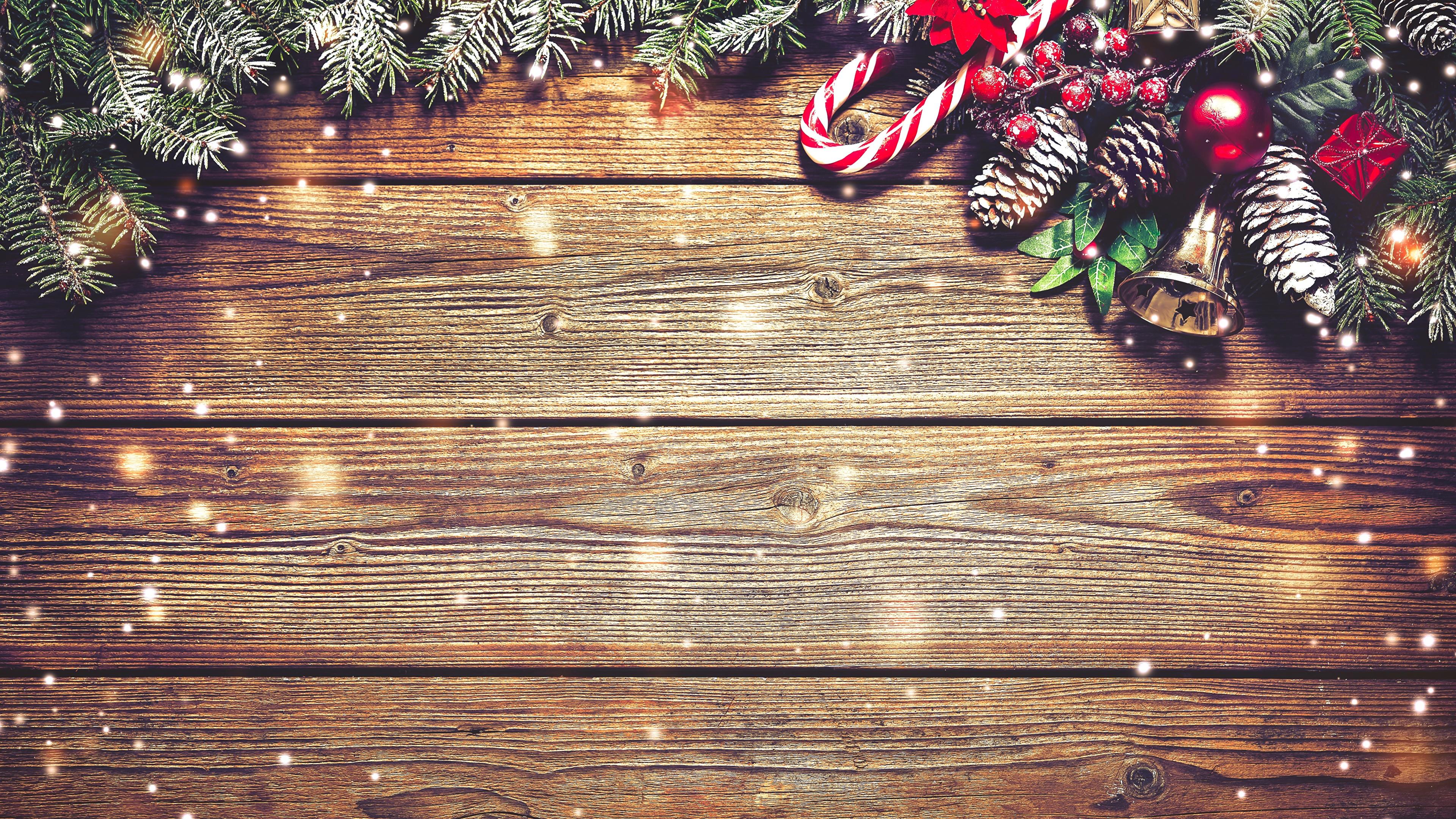 christmas holiday desktop wallpaper