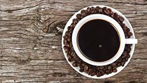 Bilder Kaffee Bretter Tasse Getreide Lebensmittel