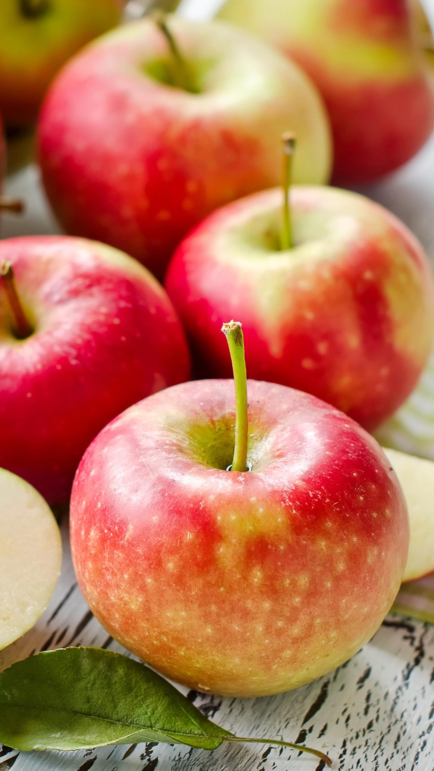 inside apples photos tumblr - HD1440×2560