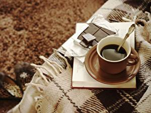 Hintergrundbilder Kaffee Schokolade Tasse