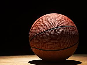 Hintergrundbilder Großansicht Basketball Ball Sport