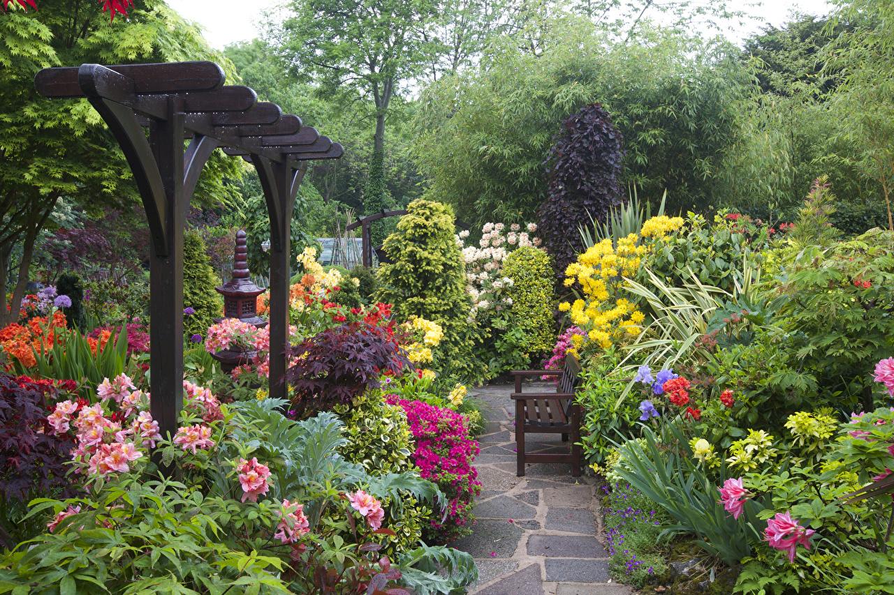 desktop hintergrundbilder england walsall garden natur