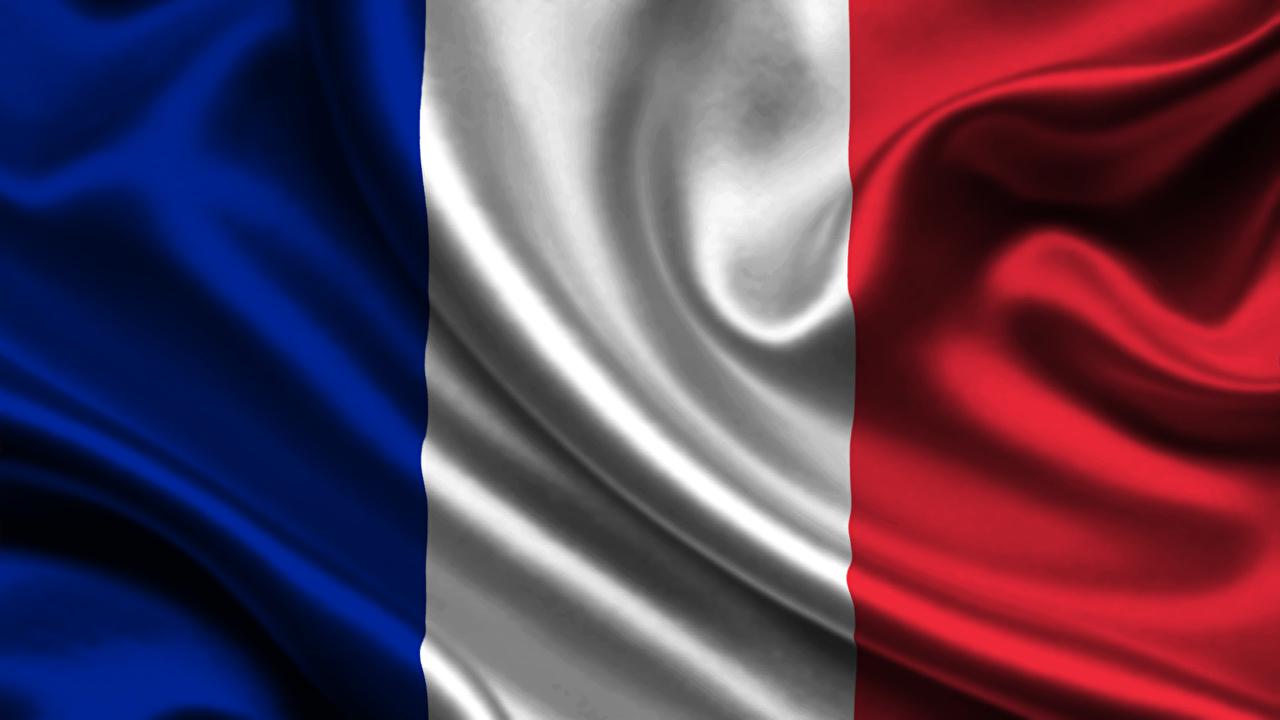 Papeis de parede França Bandeira Tiras baixar imagens