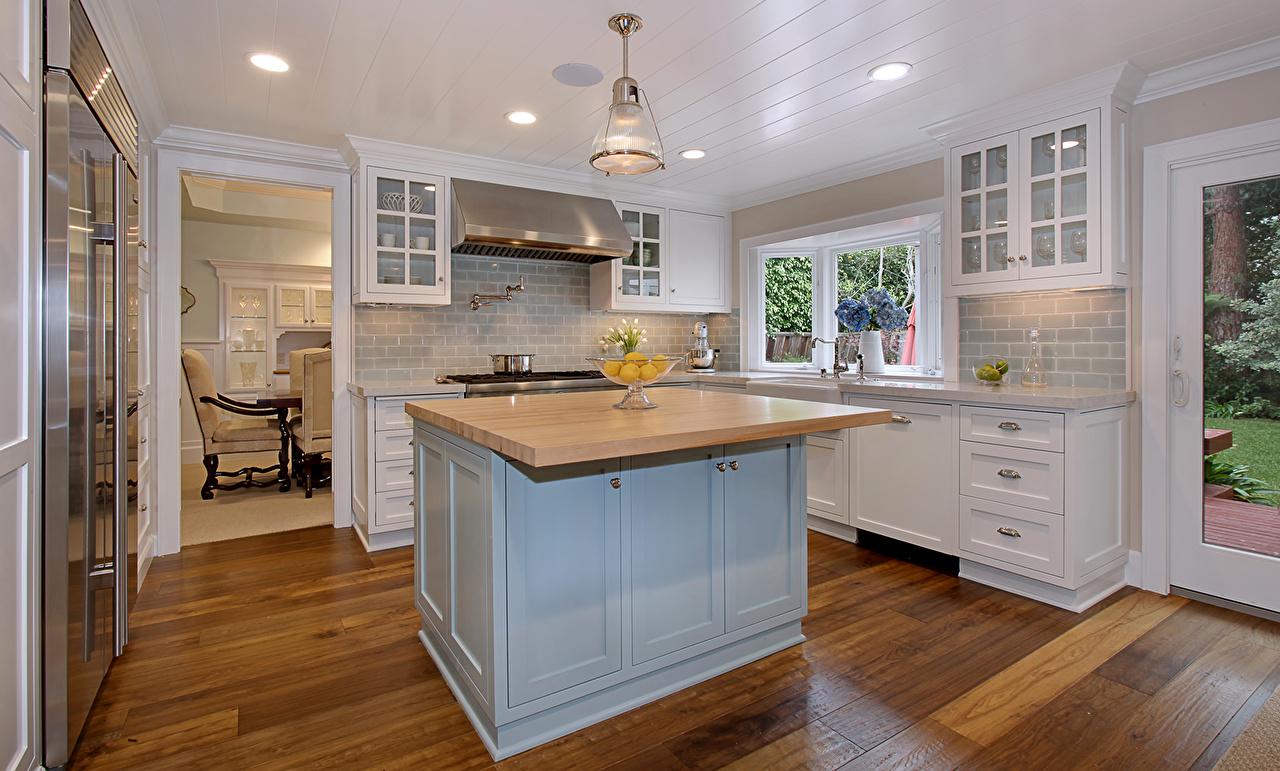 Desktop Hintergrundbilder Küche Innenarchitektur Lampe Design