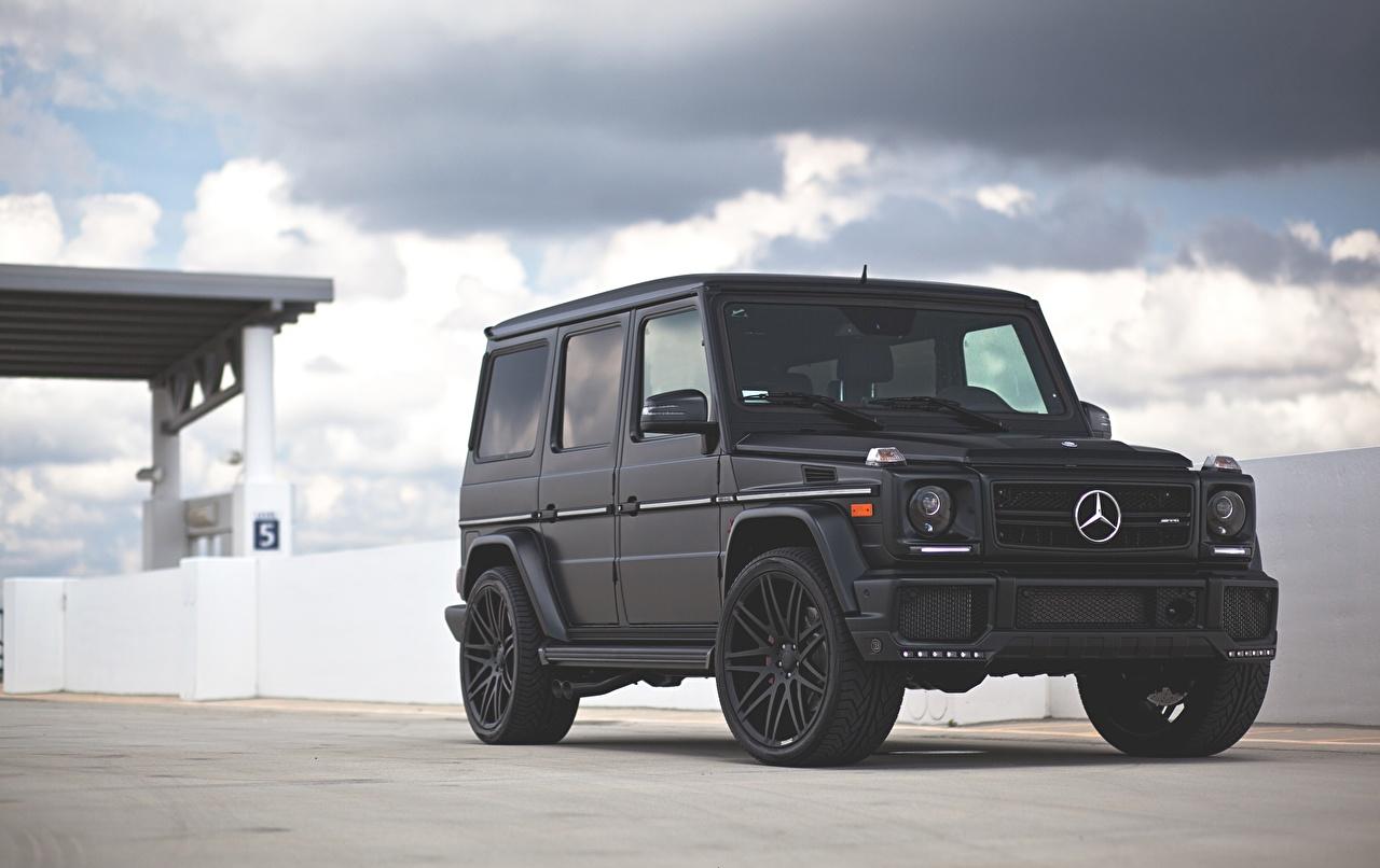 Mercedes-Benz_G-Class_G63_Black_562056_1280x806.jpg