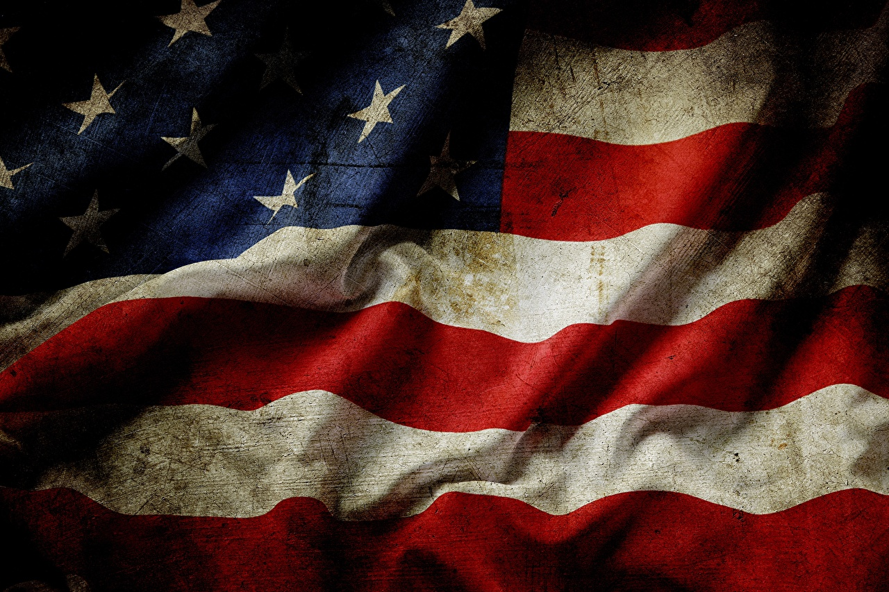 Desktop Wallpapers USA Flag Stripes
