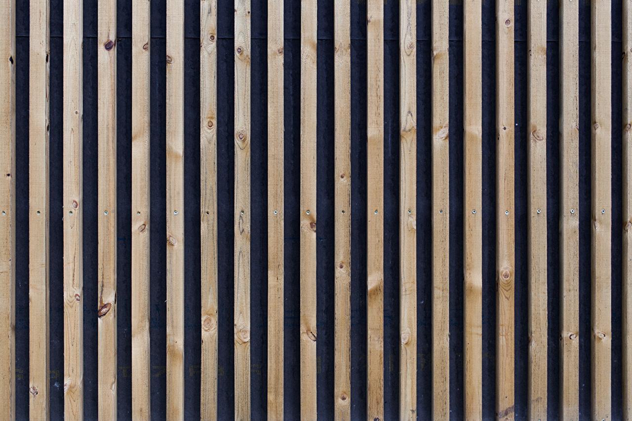 Wallpapers Texture Stripes Wood planks Boards