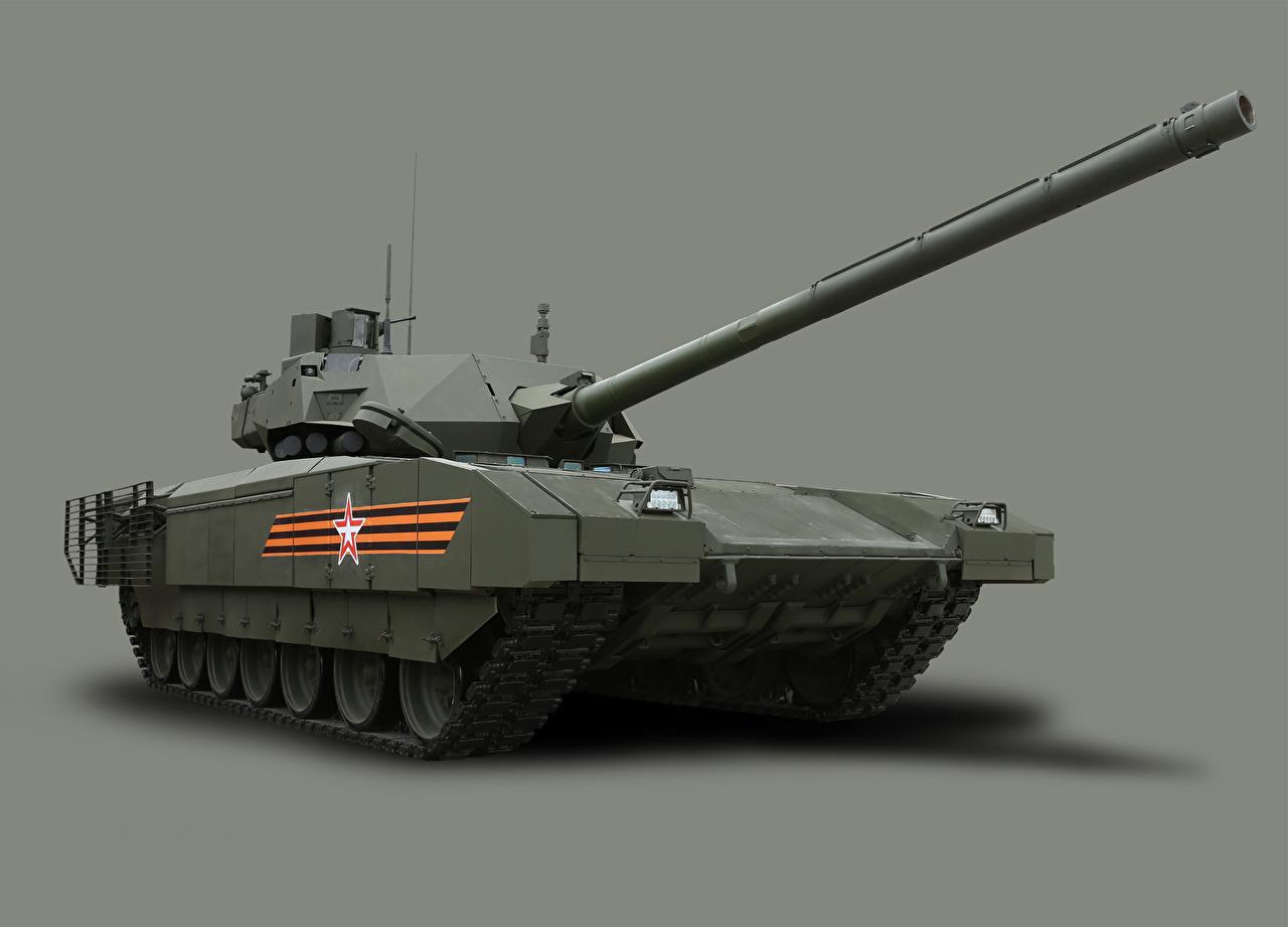 Wallpaper Victory Day 9 May tank Army Tanks military