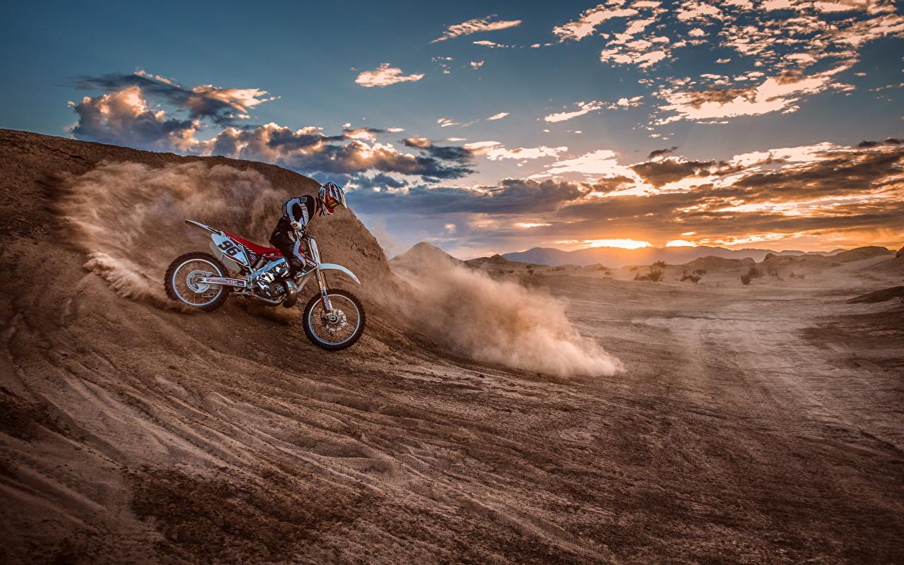 壁紙 モトクロス モーターサイクリスト オートバイ ダウンロード 写真