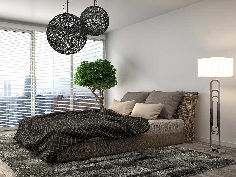 design schlafzimmer lampe – caseconrad