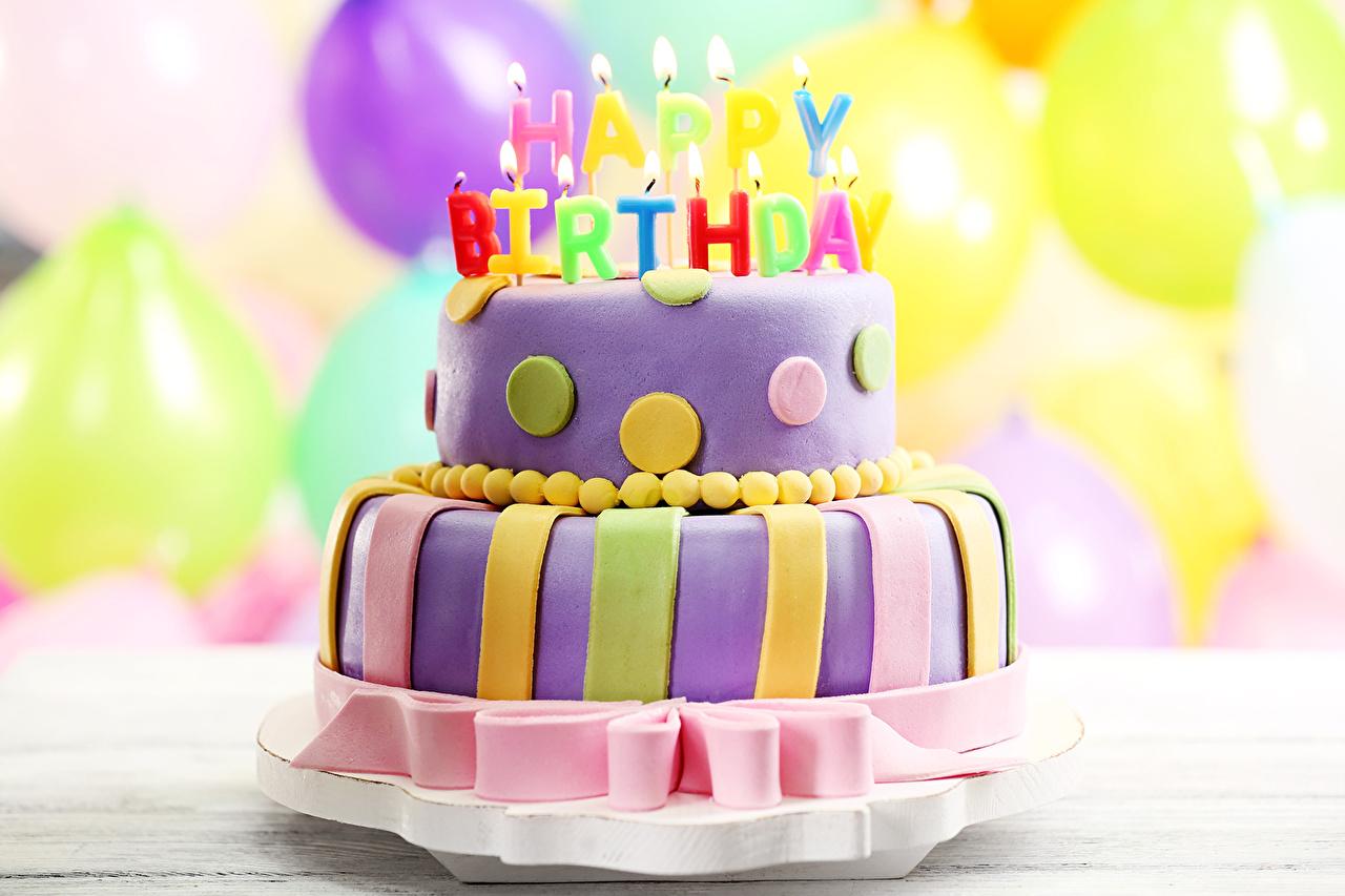 Photos Birthday Torte Holidays Cakes