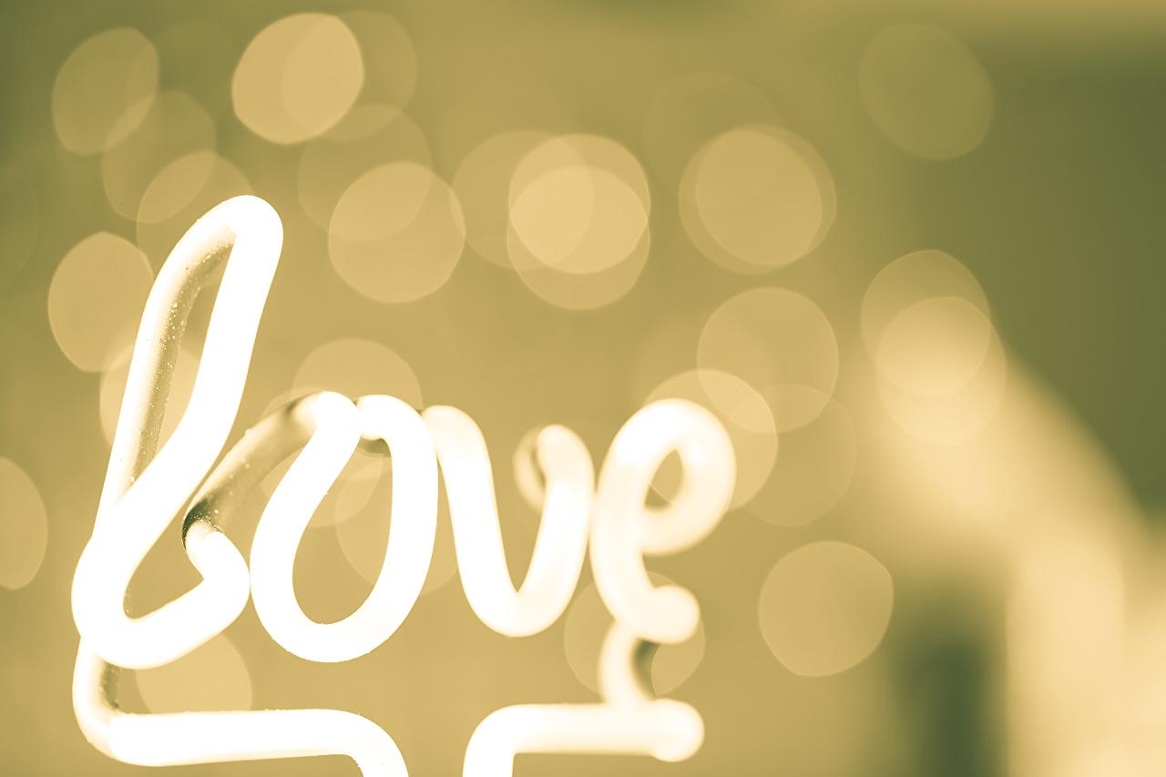 壁紙 Love 単語 ダウンロード 写真