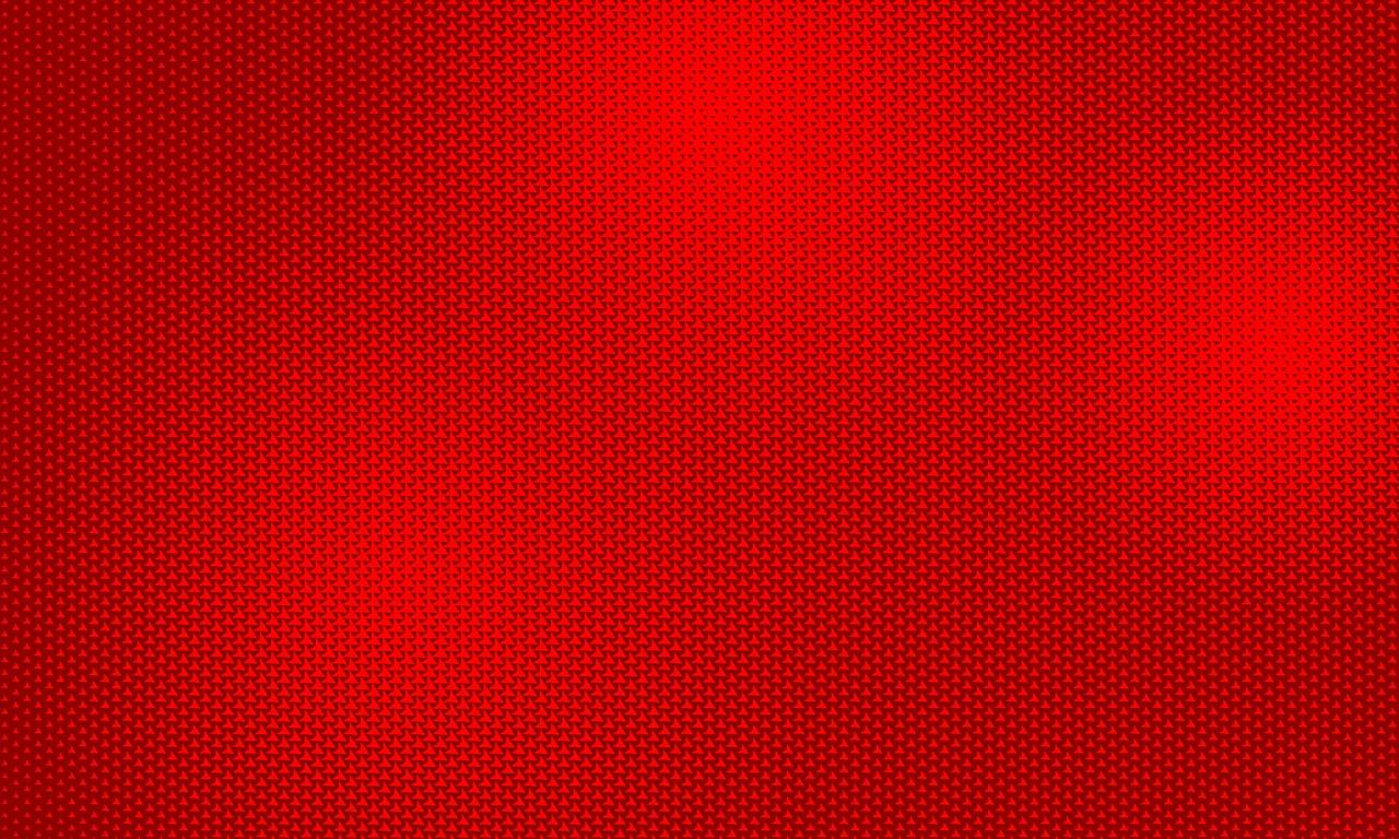 Desktop Wallpapers Texture Red