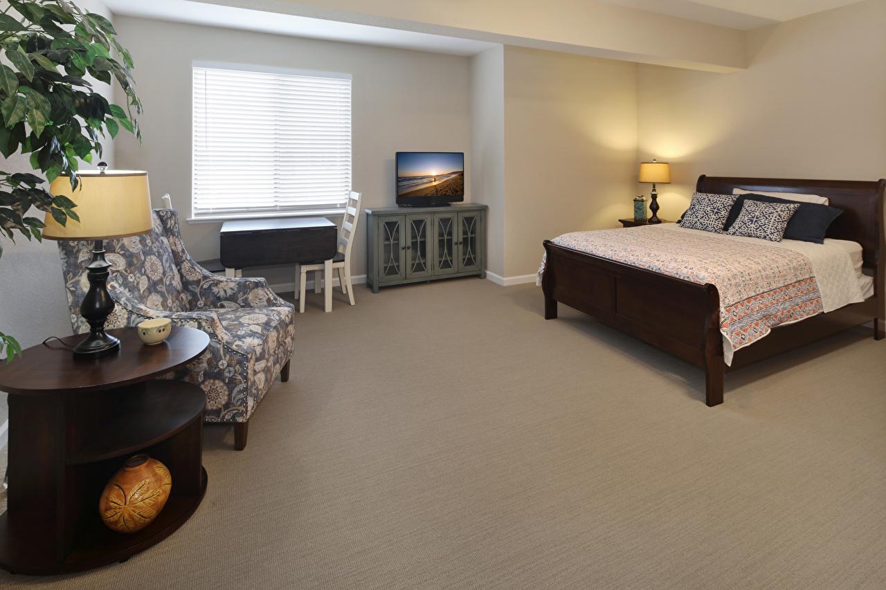 Bilder Schlafzimmer Innenarchitektur Bett Lampe Design Schlafkammer