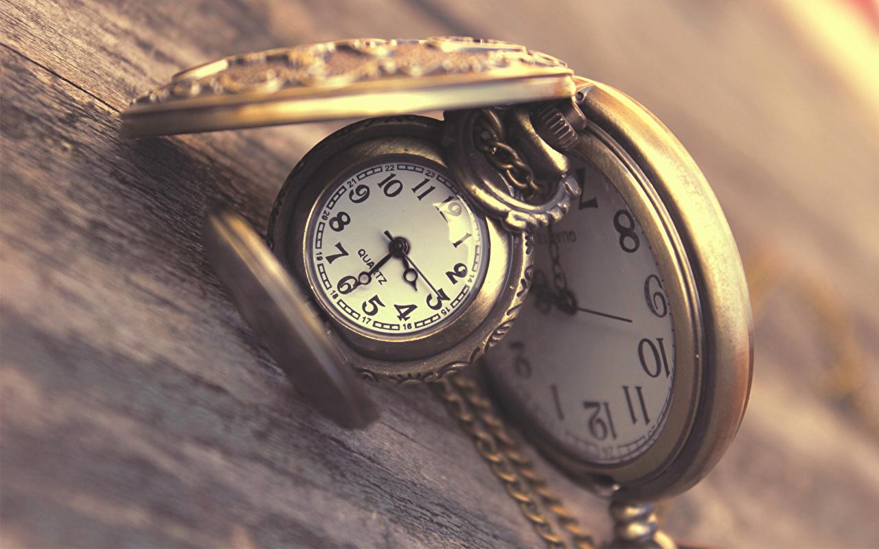 Images Pocket watch Clock