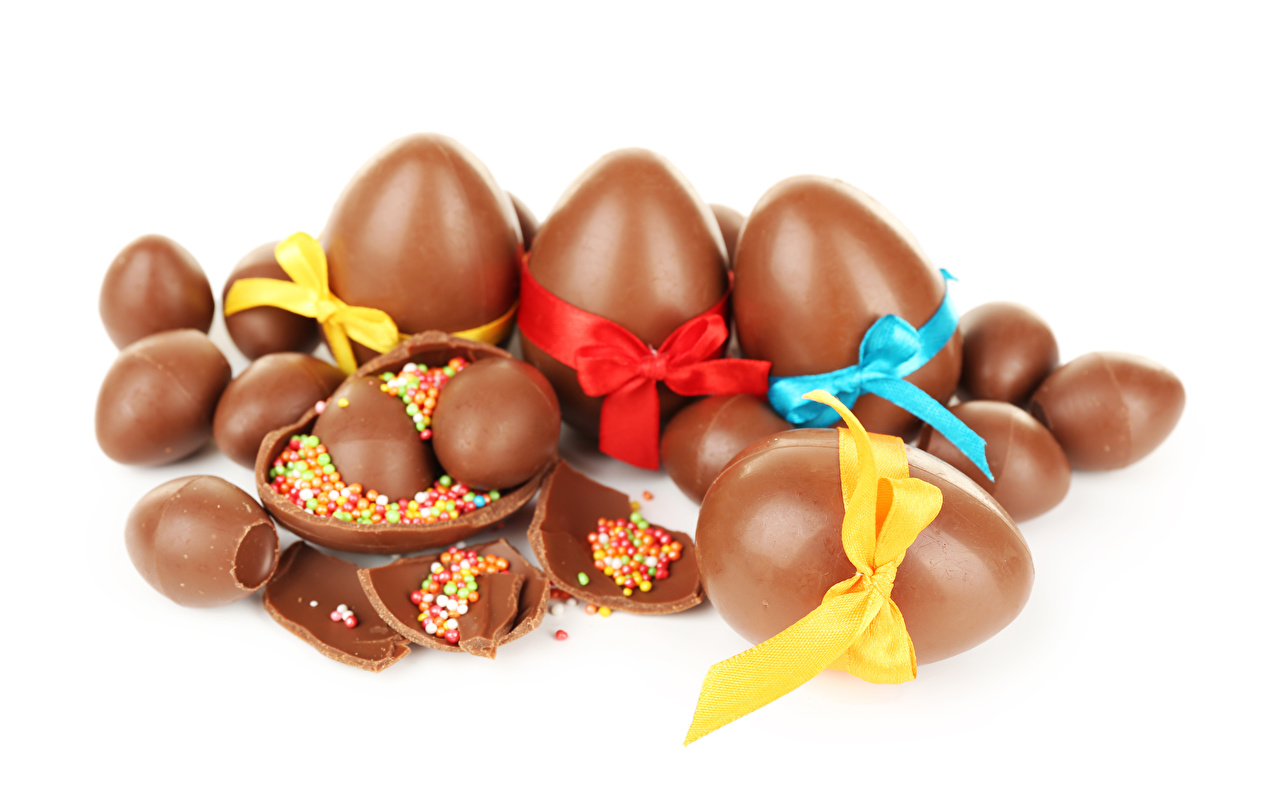 Image result for chocolate festival pictures