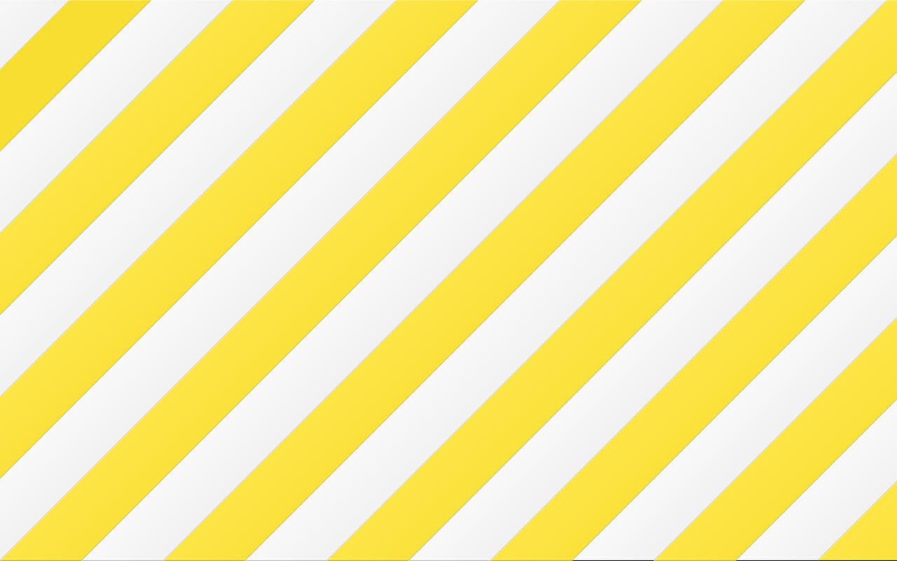 壁紙 ベクタ形式 ストライプ 黄色 白 ダウンロード 写真