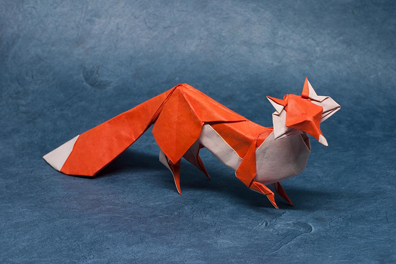 Origami Pegasus wallpapers   Origami Pegasus stock photos   853x1280